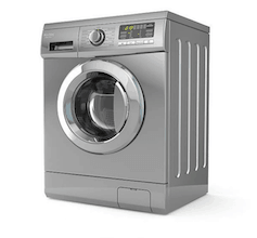 washing machine repair bellevue wa