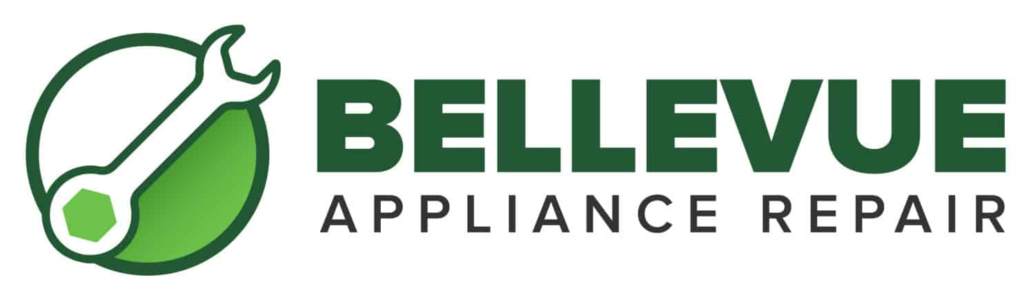 Bellevue Appliance Repair